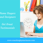 How to Get Great Testimonials